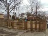 901 Clinton Street - Photo 4