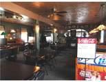 601 6th Street - Photo 9