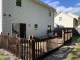 9420 Bridgewood Place - Photo 15
