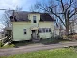 1717 8th Street - Photo 14