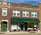 110/112 Main Street - Photo 1