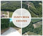 Flint Creek Estates Lot #15 Lane - Photo 1
