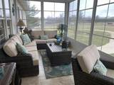 1111 Fox Ridge Links Drive - Photo 17