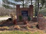 6477 & 6499 Water Stone Court - Photo 1