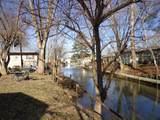 4069 Chitwood Drive - Photo 4