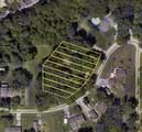 11870 Lake Bluff Road - Photo 1