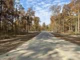 9010 Herring Lane - Photo 4