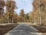9170 Herring Lane - Photo 4