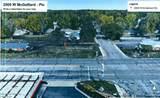 2000 Mcgalliard Road - Photo 1