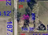 6357 300 E Road - Photo 1