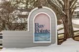 1972 Bay Pointe Drive - Photo 2