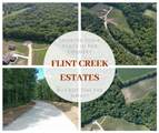 Flint Creek Estates Lot #13 Lane - Photo 1