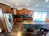 2240 Red Oak Court - Photo 5