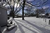 807-809 Shipley Street - Photo 22