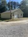5890 Woodlawn Drive - Photo 10