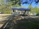 5890 Woodlawn Drive - Photo 11