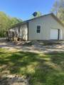 5890 Woodlawn Drive - Photo 12