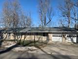 4375 Forrest Park Drive - Photo 1