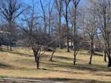 4375 Forrest Park Drive - Photo 8
