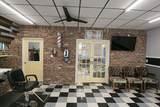 405 Newton Street - Photo 8