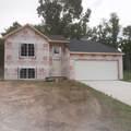 29955 Dallas Drive - Photo 27