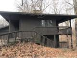 310 Old Mill Trace Road - Photo 1