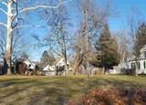 419 North Shore Drive - Photo 1