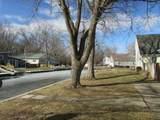 113 Ems W30a1 Lane - Photo 3