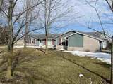14414 Spencerville Road - Photo 3