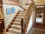 2520 Old Orchard Place - Photo 11