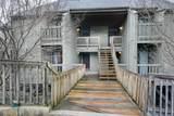 9314 Lake Ridge Drive - Photo 1