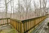 9314 Lake Ridge Drive - Photo 29