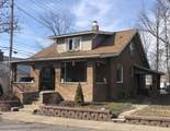 111 Wylie Street - Photo 1