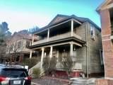 211 213 Oak Street - Photo 1