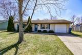 514 Darby Drive - Photo 1