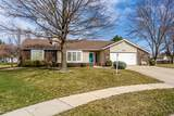 2906 Sioux Point - Photo 3