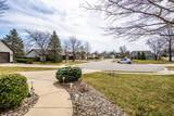 2906 Sioux Point - Photo 9