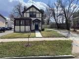 1115 Washington Boulevard - Photo 1