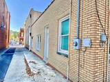 416 4th Street - Photo 25