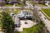 1503 Jefferson Boulevard - Photo 31