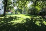 106 Lakeside Court - Photo 6