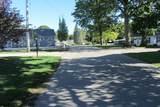 106 Lakeside Court - Photo 8
