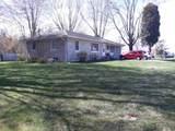 7233 Oak Grove Road - Photo 1