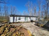 3106 Co Rd 200 W Road - Photo 16