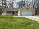 3711 Oakwood Drive - Photo 1