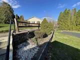 507 Greenlawn Drive - Photo 19