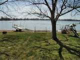 75 Lane 101 Lake Pleasant - Photo 3