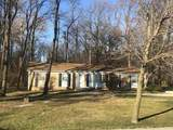 4436 Division Rd - Photo 1