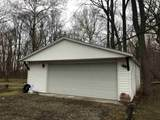 4436 Division Rd - Photo 4