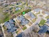 452 Gardner Court - Photo 4